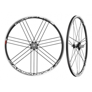 CAMPAGNOLO Eurus 2-Way Fit
