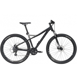 BULLS Sharptail 2 Disc 29 Mountainbike
