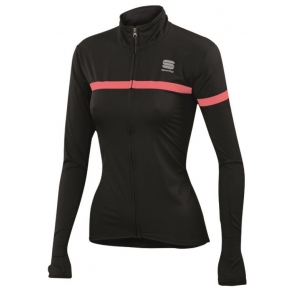 SPORTFUL Giara Women Jacket Fietsjack Dames