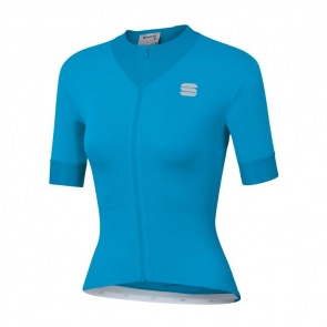 SPORTFUL Kelly Women Short Sleeve Jersey Fietsshirt Dames