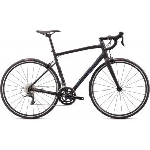 SPECIALIZED Allez Racefiets