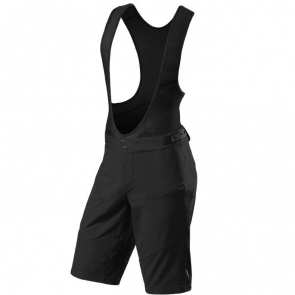 SPECIALIZED Enduro Pro Short Fietsbroek