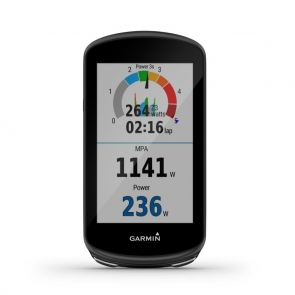 GARMIN Edge 1030 Plus Fietscomputer
