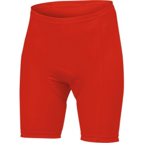 CASTELLI Kid Pinocchio fietsbroek kind