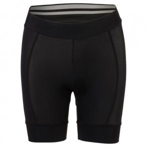 AGU Essential Short Dames Fietsbroek