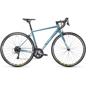 CUBE Axial WS Racefiets Dames