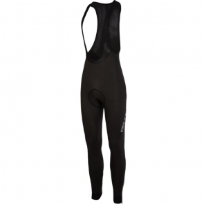 CASTELLI Nano Flex 2 Bibtight Fietsbroek lang