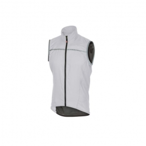 CASTELLI Superleggera Vest Windbreaker