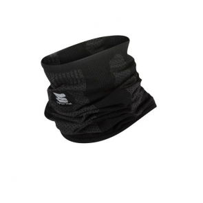 SPORTFUL 2nd Skin NeckWarmer