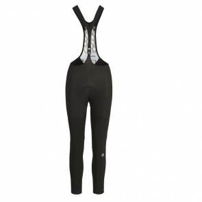 ASSOS UMA GT Winter Bib Tights Fietsbroek lang dames