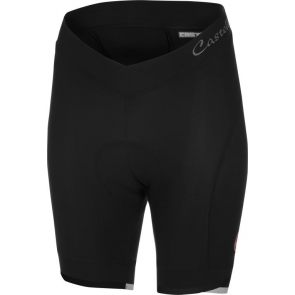 CASTELLI Vista Short Fietsbroek Dames