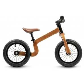 Early Rider Superply Bonsai Balance Bike Loopfiets