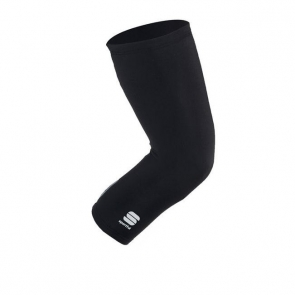 SPORTFUL Thermodrytex+ Kneewarmers