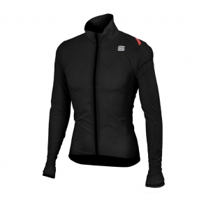 SPORTFUL Hot Pack 6 Jacket Windbreaker