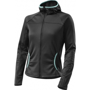 SPECIALIZED Therminal MTN Jersey Women Fietsjack dames