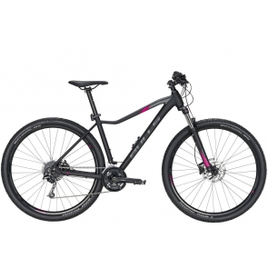 BULLS Aminga 1 29 Mountainbike Dames