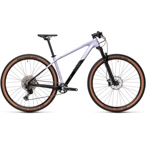 CUBE Access WS C:62 Pro 29 Mountainbike Dames