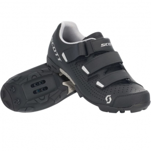 SCOTT MTB Comp Rs Lady MTB schoenen Dames