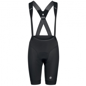 ASSOS Dyora RS Summer Bib Shorts S9 Fietsbroek Dames