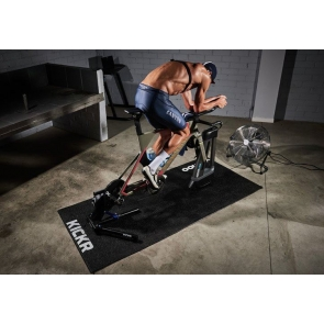 WAHOO Kickr Training FloorMat
