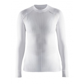 CRAFT Active Extreme 2.0 CN LS Thermokleding Dames