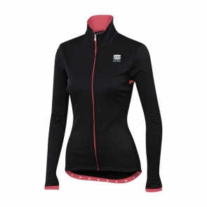 SPORTFUL Luna Softshell Jacket Fietsjack Dames