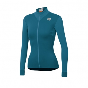 SPORTFUL Kelly Thermal Jersey Fietsshirt Lange mouw Dames