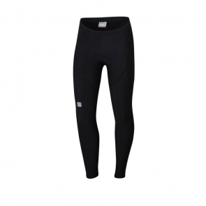 SPORTFUL Neo Tight Fietsbroek lang