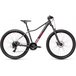CUBE Access WS 29 Mountainbike Dames
