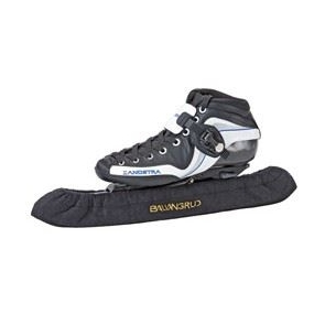 ZANDSTRA Ballangrud Terry Speed Schaatshoes S