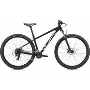SPECIALIZED Rockhopper 27.5 Mountainbike