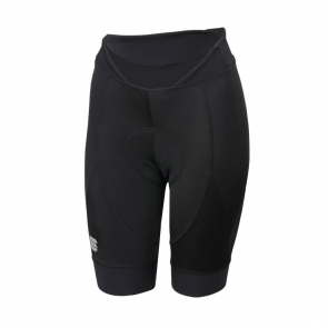 SPORTFUL Neo Women Short Fietsbroek Dames