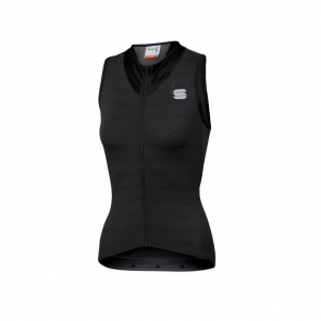 SPORTFUL Kelly Women Sleeveless Jersey Fietsshirt Mouwloos Dames