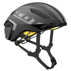 SCOTT Helmet Cadence Plus