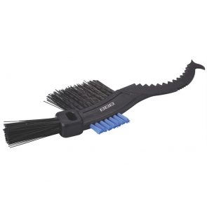 BBB BTL-17 Cassette Cleaner ToothBrush