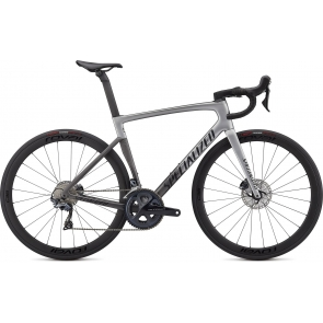 SPECIALIZED Tarmac SL7 Expert Racefiets
