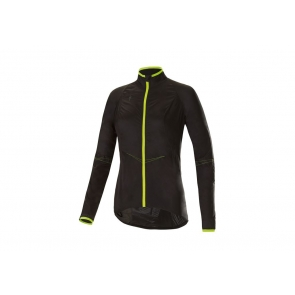 SPECIALIZED Deflect Comp Wind Jacket Women Windbreaker Dames