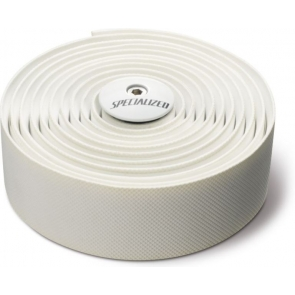 SPECIALIZED S-Wrap HD Tape White