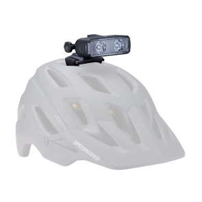 SPECIALIZED FLUX 800 Headlight Helmlamp