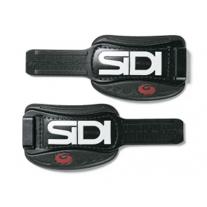 SIDI Soft Instep 2 Closure System Black