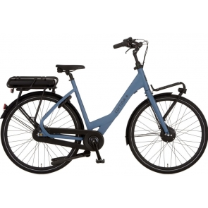CORTINA E-Common RB7 Elektrische Fiets Dames