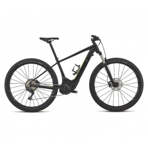 SPECIALIZED Levo HT Elektrische Mountainbike