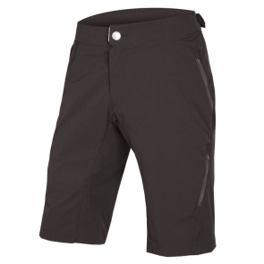 ENDURA SingleTrack Lite Short II Fietsbroek