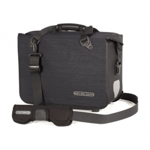 ORTLIEB Office Bag L QL2.1 Zwart