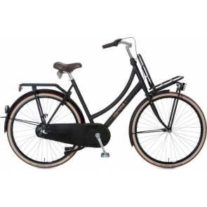 CORTINA U4 Transport RN3 Transportfiets dames