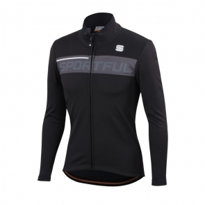 SPORTFUL Neo Softshell Jacket Fietsjack