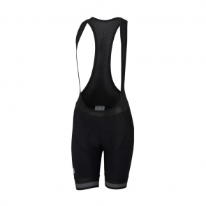 SPORTFUL BF Classic Women Bibshort Fietsbroek Dames