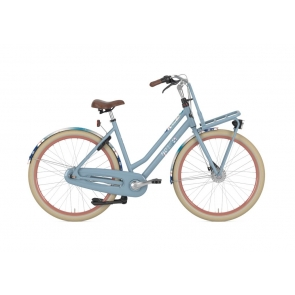 GAZELLE Miss Grace T7 Transportfiets Dames