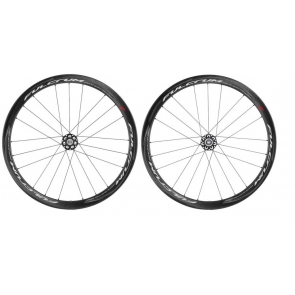 FULCRUM Racing Quattro Carbon Disc