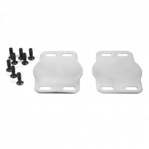 SPEEDPLAY Carbon Protector Shim Kit